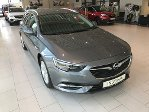 MNC auto a.s. | Fotografie vozu  Insignia ST Innovation 1.5T 122kW AT6