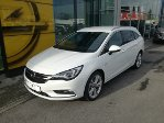 Opel Astra ST Innovation 1.6CDTi 100kW AT