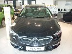 Opel Insignia ST INNOVATION 2.0 / 125 KW